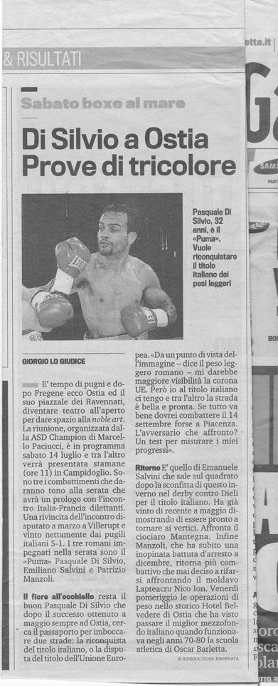 ARTICOLO09LUGLIO2012