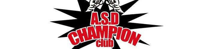 Boxe Champion Club